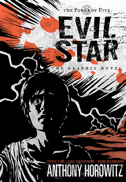 EVIL-star-GN-CVR-final-rough-1-lees-version