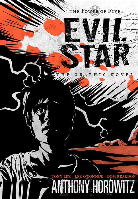EVIL-star-GN-CVR-final-rough-1