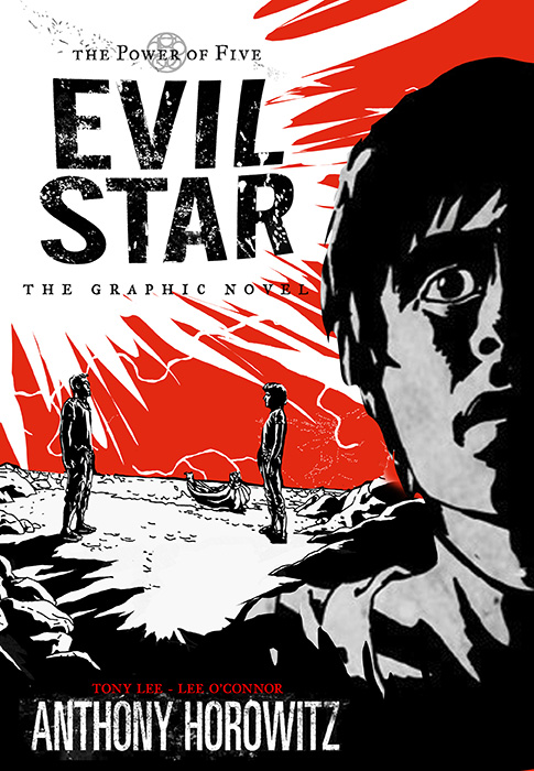 EVIL-star-GN-CVR-final-rough-2