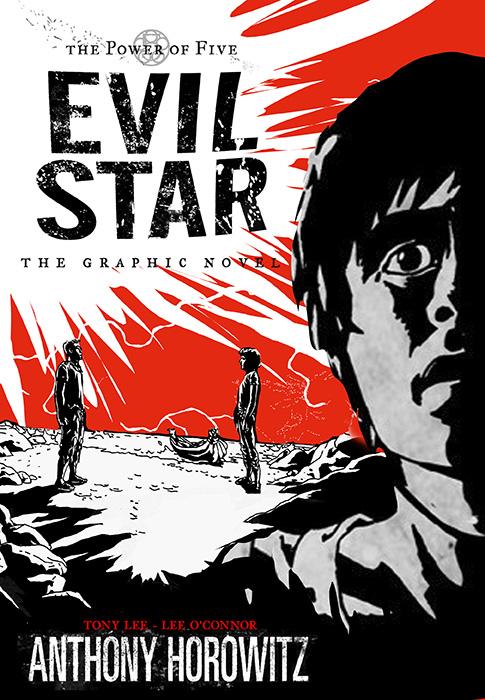 EVIL-star-GN-CVR-final-rough-2