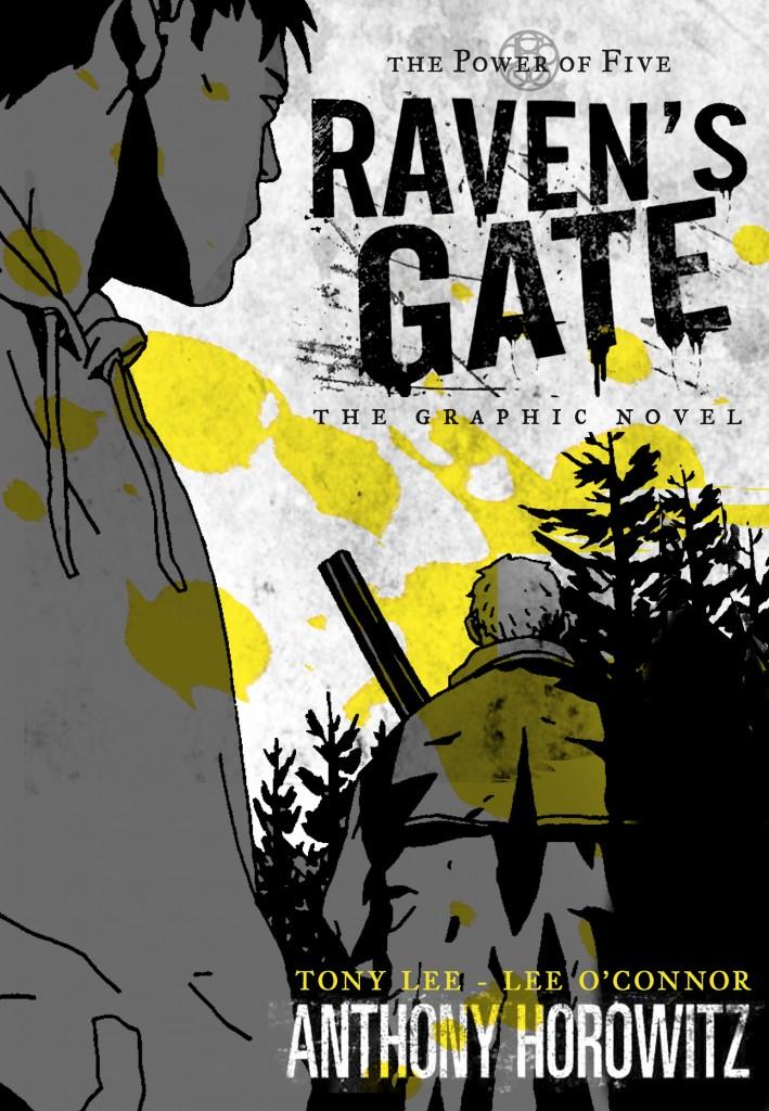 RAVENS-gate-GN-CVR-rough